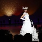 2012全日本洋装技能コンクール